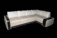 Почистить угловой диван