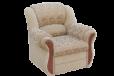 Как правильно почистить кресло